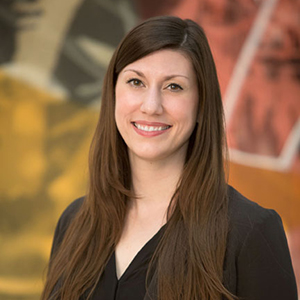 Q&A: Hannah Klemm