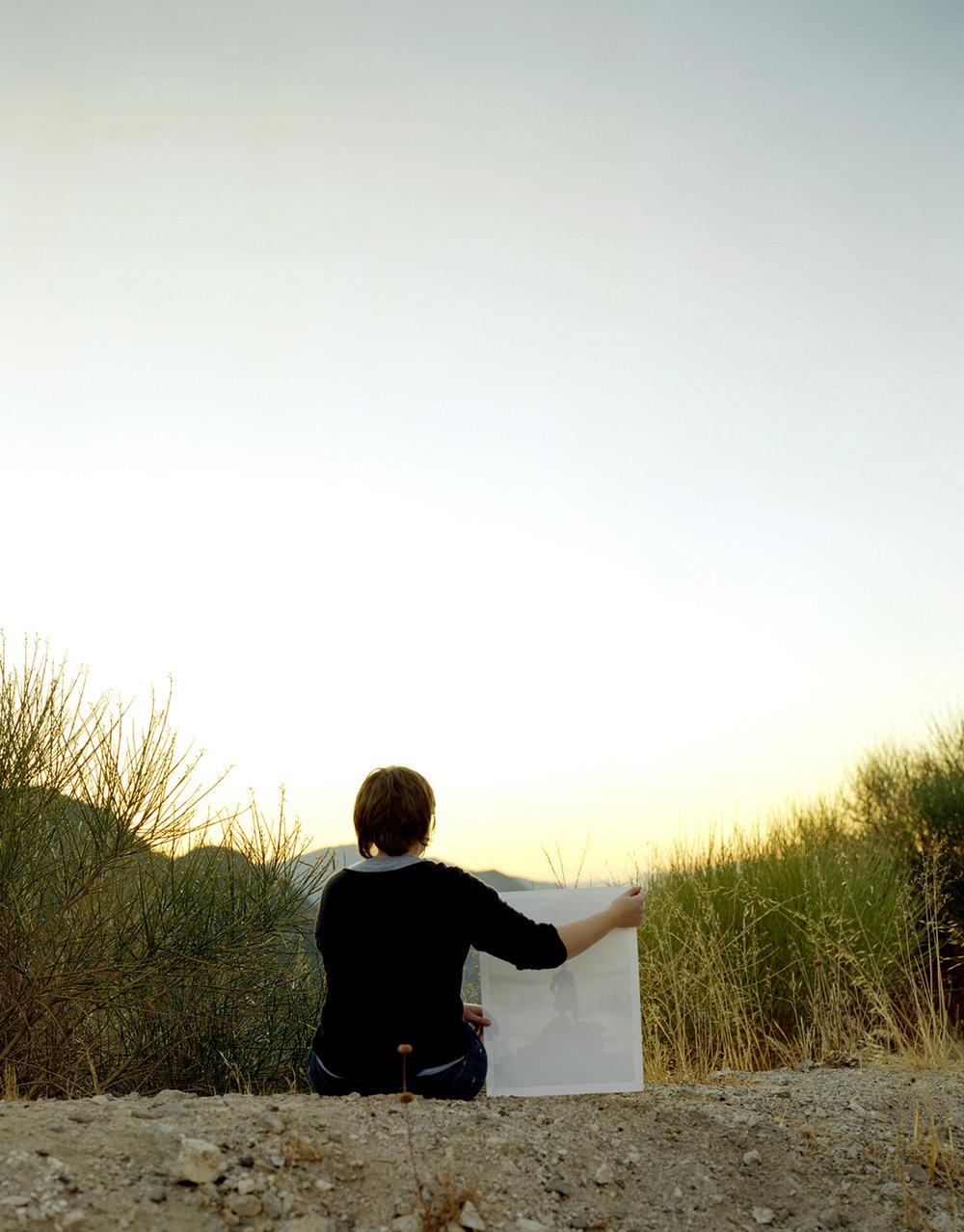 005thompson_mtdisappointmentcalifornia(sunset).jpg
