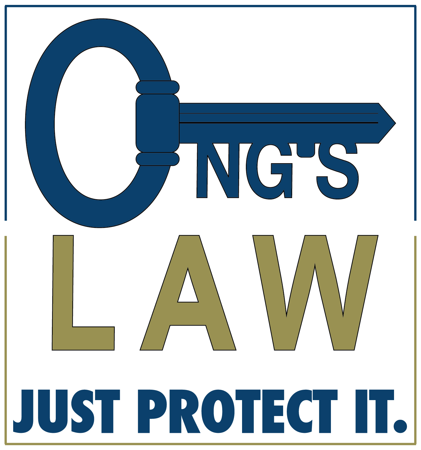 Ongs Law Firm, PLLC