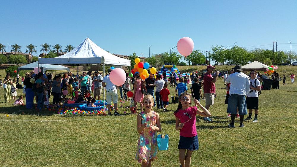 balloons-crop042015.jpg