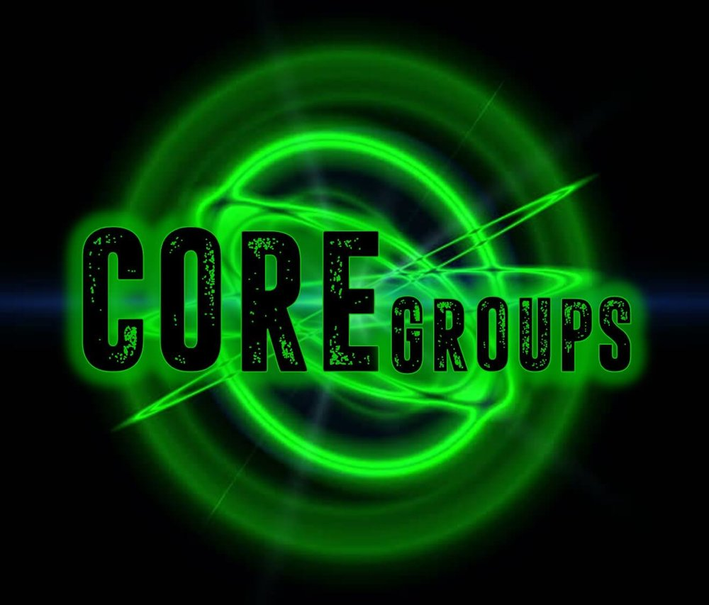 Coregroups.jpg