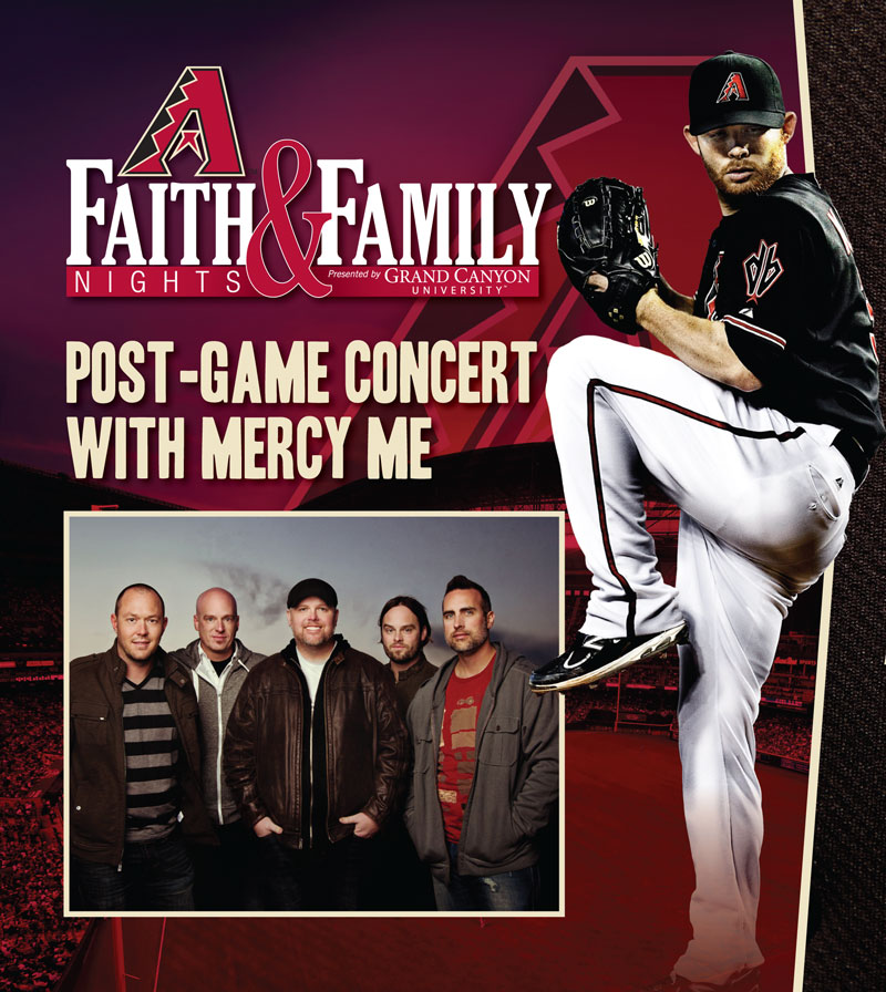 dbacks-mercyme.jpg