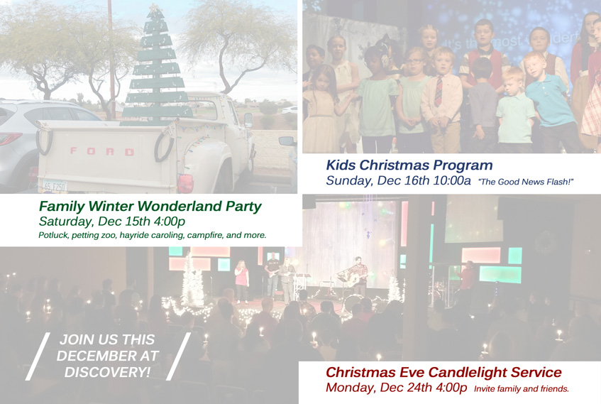 christmastime-2018.jpg