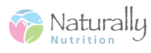 Naturally Nutrition