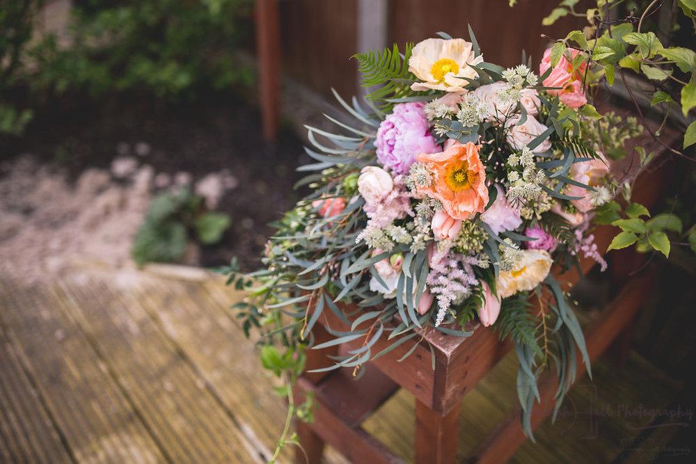 HHP_Wedding_Lindsay-63.jpg