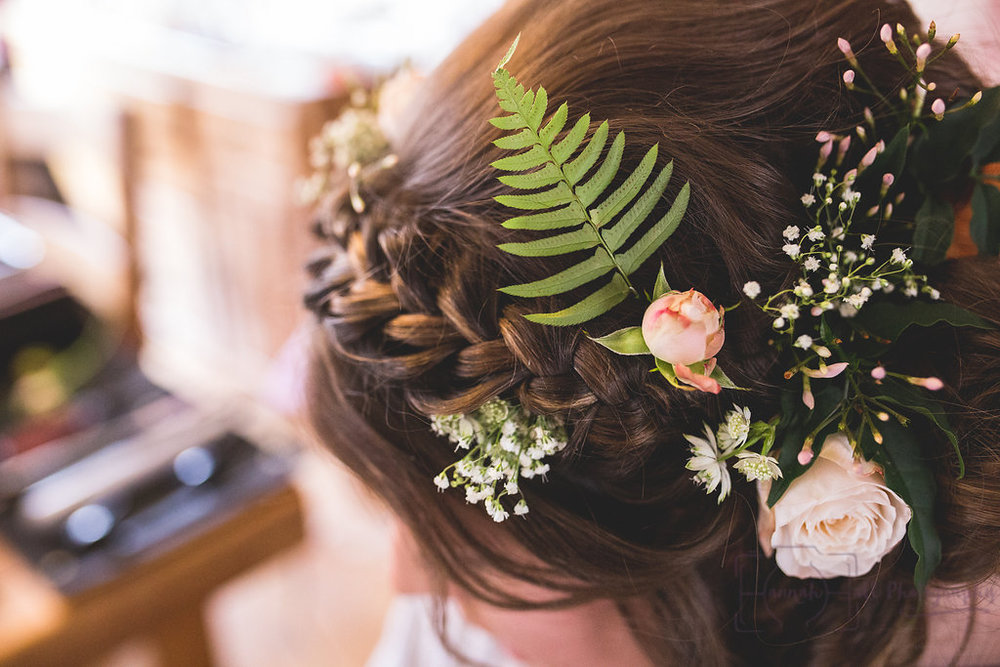 HHP_Wedding_Lindsay-76.jpg