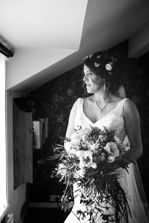 HHP_Wedding_Lindsay-107.jpg
