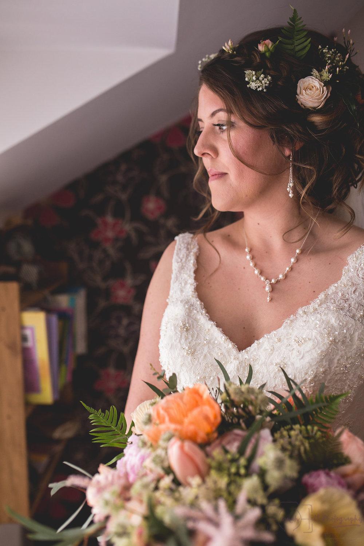 HHP_Wedding_Lindsay-108.jpg