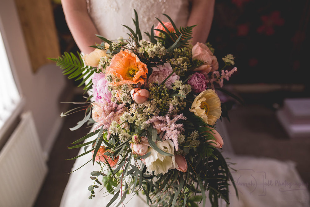 HHP_Wedding_Lindsay-110.jpg