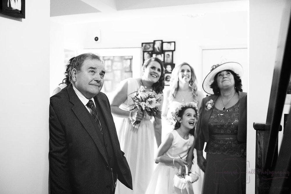 HHP_Wedding_Lindsay-112.jpg