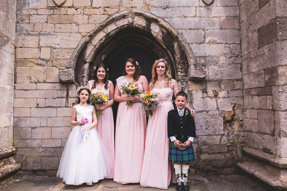 HHP_Wedding_Lindsay-120.jpg