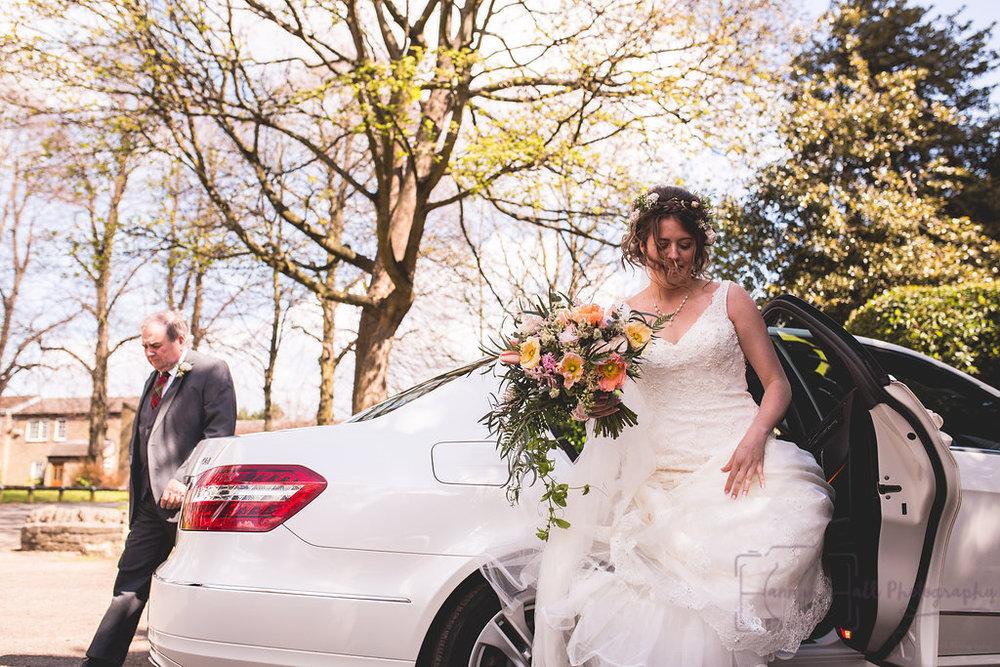 HHP_Wedding_Lindsay-141.jpg