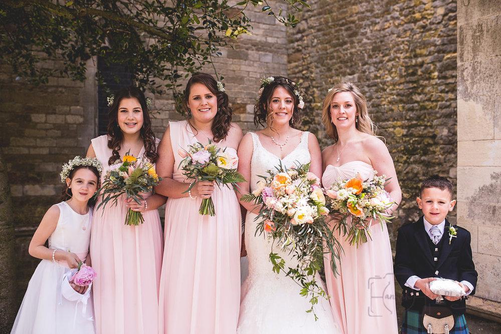 HHP_Wedding_Lindsay-147.jpg