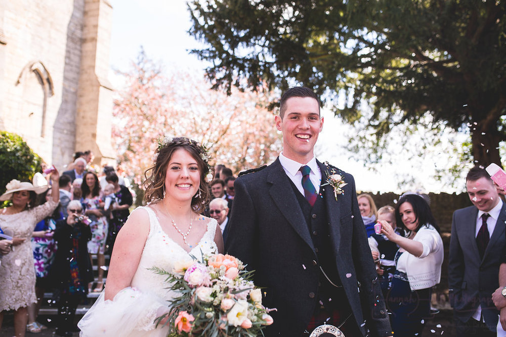 HHP_Wedding_Lindsay-233.jpg
