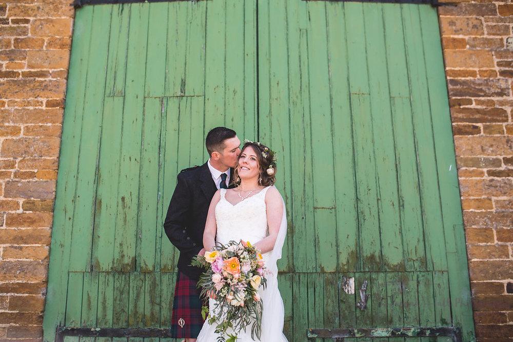 HHP_Wedding_Lindsay-272.jpg