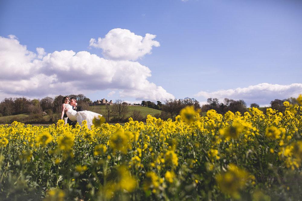 HHP_Wedding_Lindsay-281.jpg