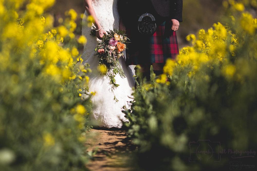 HHP_Wedding_Lindsay-290.jpg