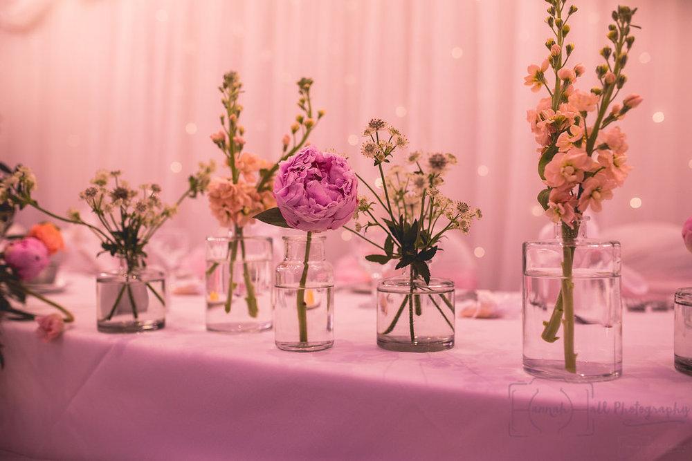 HHP_Wedding_Lindsay-300.jpg