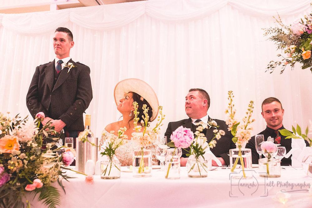HHP_Wedding_Lindsay-435.jpg