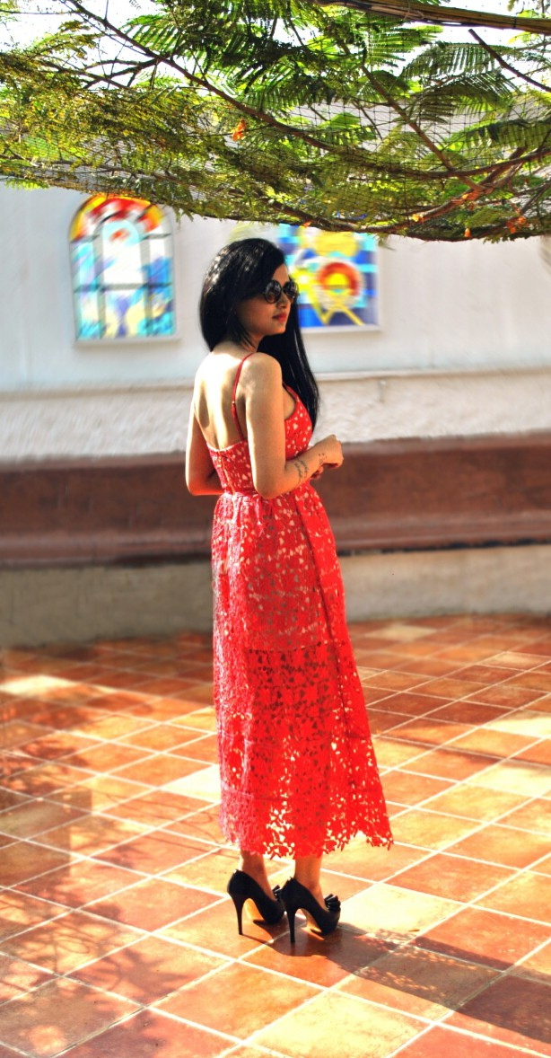 The Chic Armoire by Nidhi Kunder | The Start of Something Beautiful 7