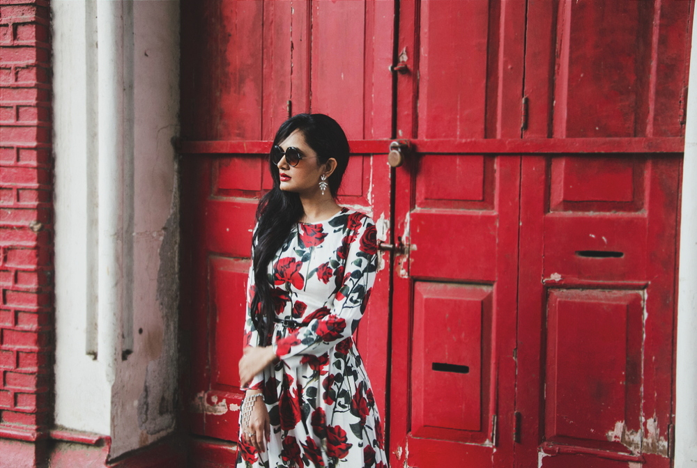 The-Chic-Armoire-by-Nidhi-Kunder - Rose - 6