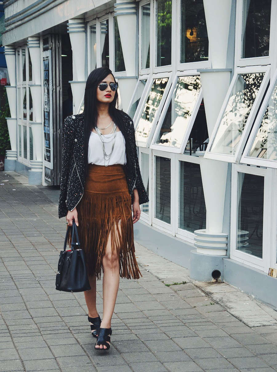 The-Chic-Armoire-by-Nidhi-Kunder-Fringe-Skirt 8