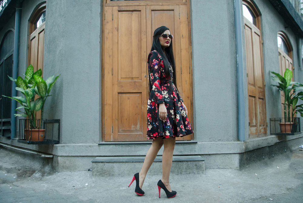 The-Chic-Armoire-by-Nidhi-Kunder-Flowerbomb-1