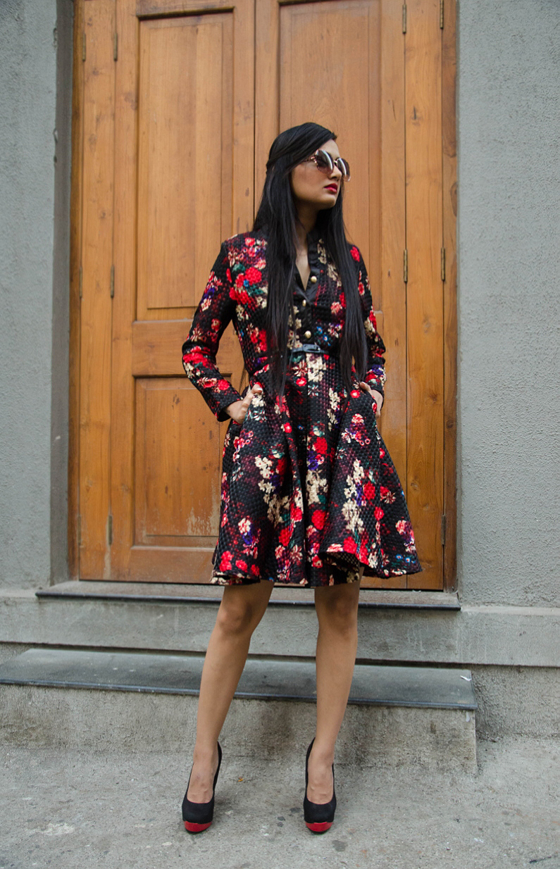 The-Chic-Armoire-by-Nidhi-Kunder-Flowerbomb-3