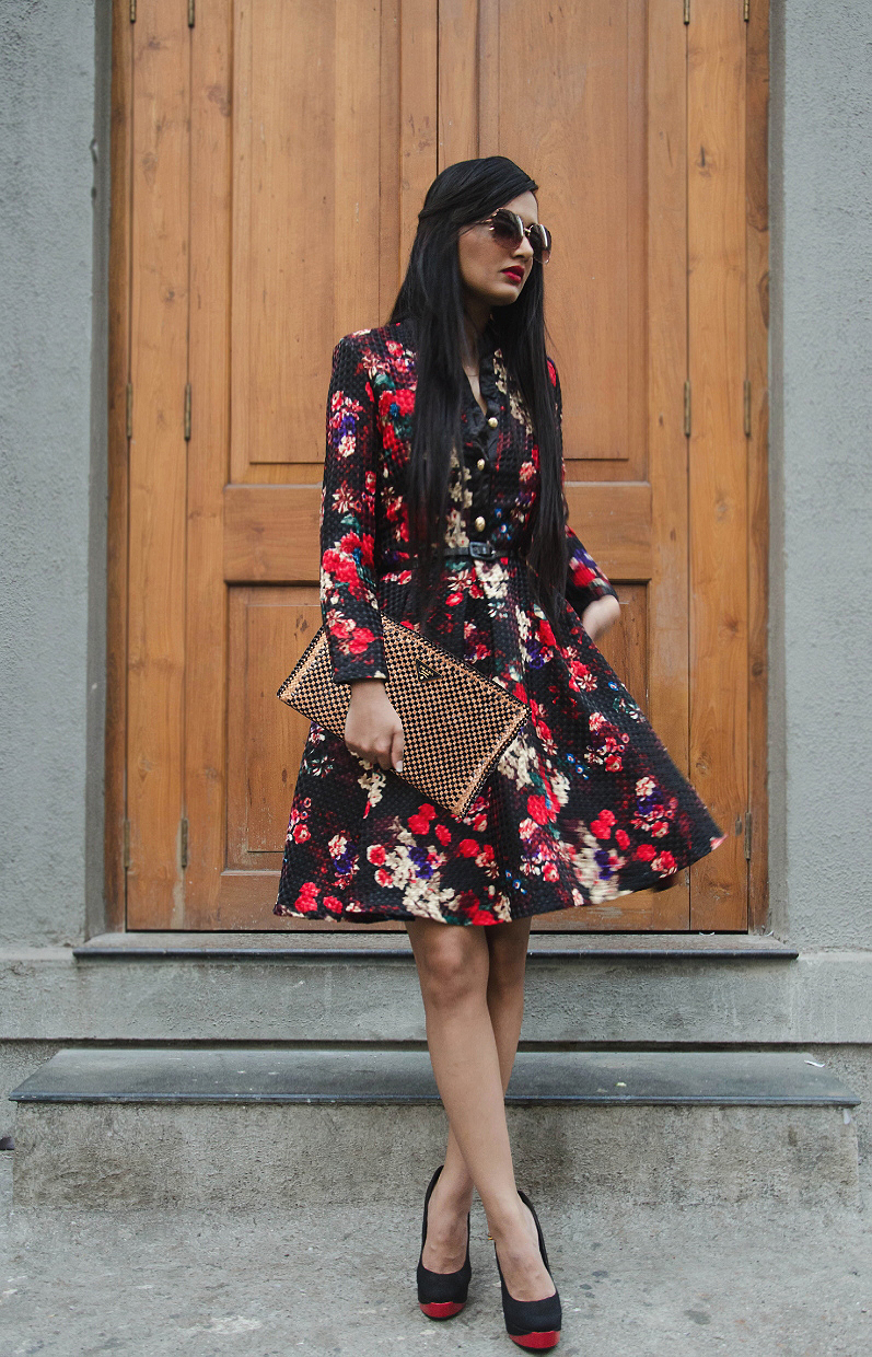 The-Chic-Armoire-by-Nidhi-Kunder-Flowerbomb-6