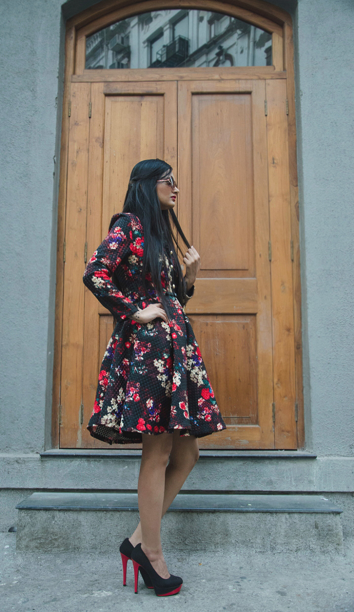 The-Chic-Armoire-by-Nidhi-Kunder-Flowerbomb-9