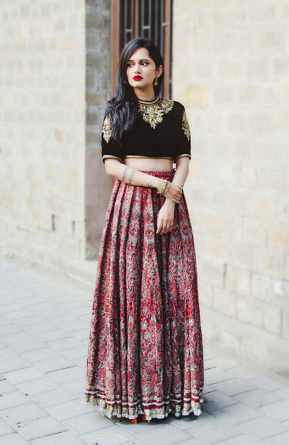 The-Chic-Armoire-by-Nidhi-Kunder-Anita-Dongre-1