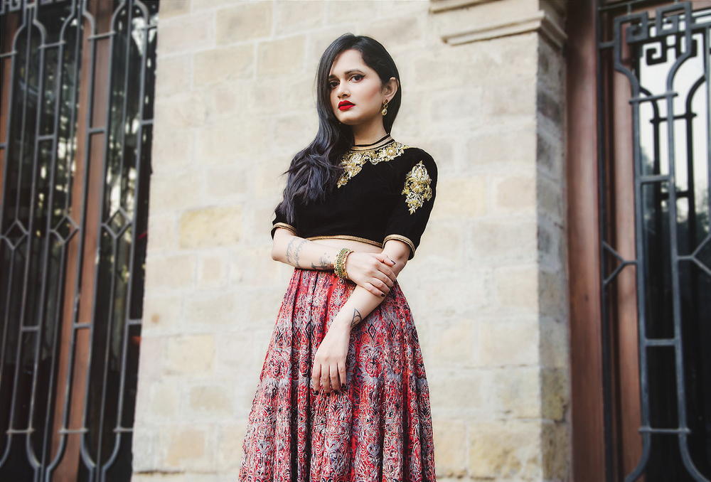 The-Chic-Armoire-by-Nidhi-Kunder-Anita-Dongre-4