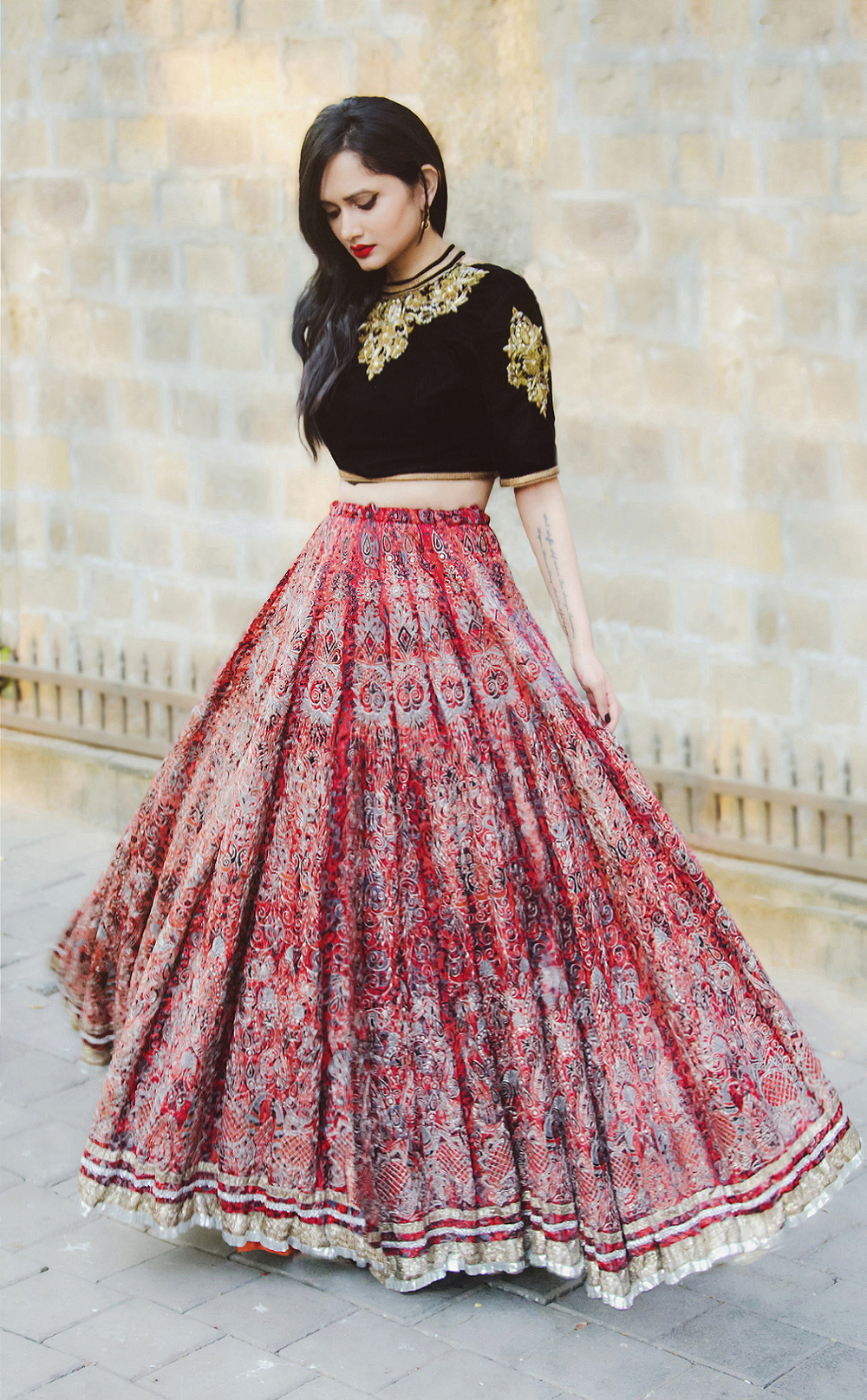 The-Chic-Armoire-by-Nidhi-Kunder-Anita-Dongre-8
