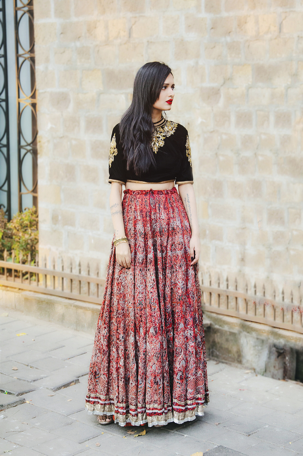 The-Chic-Armoire-by-Nidhi-Kunder-Anita-Dongre-9