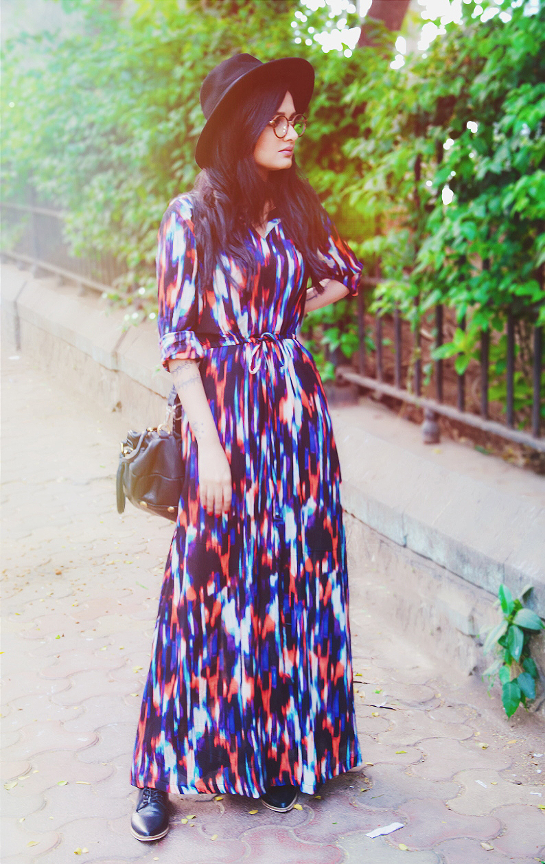 The-Chic-Armoire-by-Nidhi-Kunder-Radiate-9