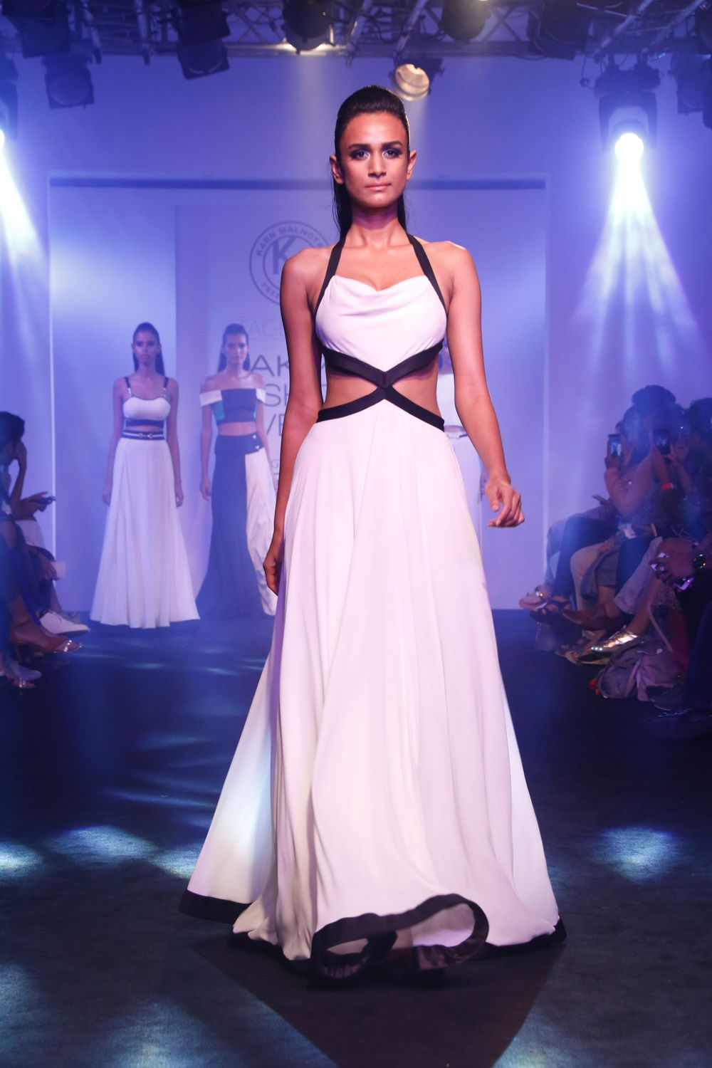 Karn-Malhotra-Lakme-Fashion-Week-3