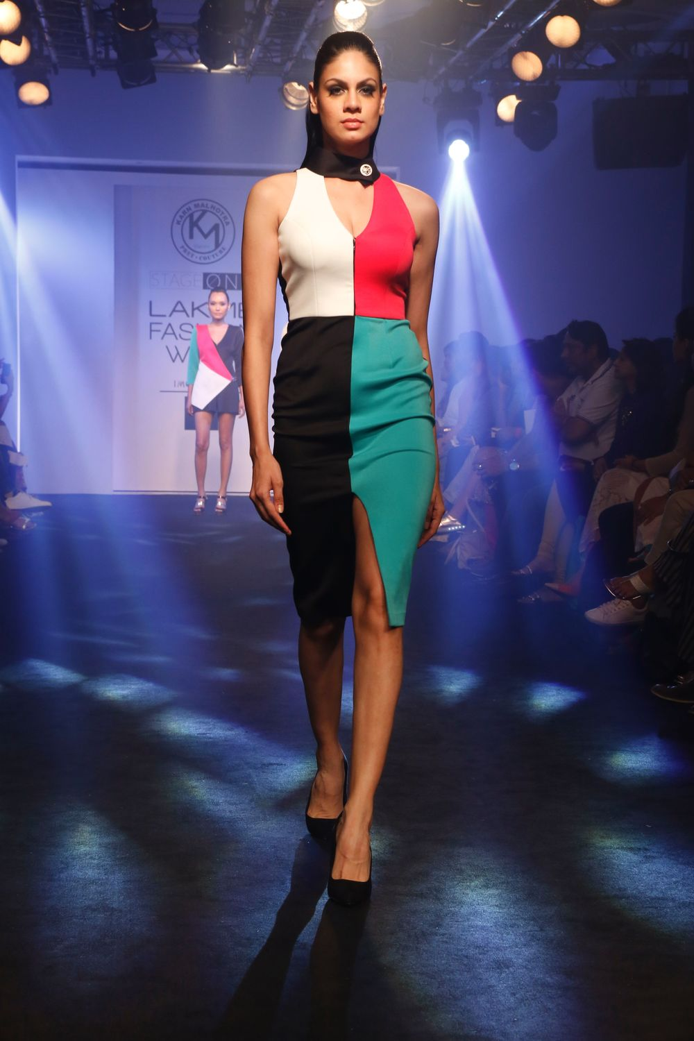 Karn-Malhotra-Lakme-Fashion-Week-6