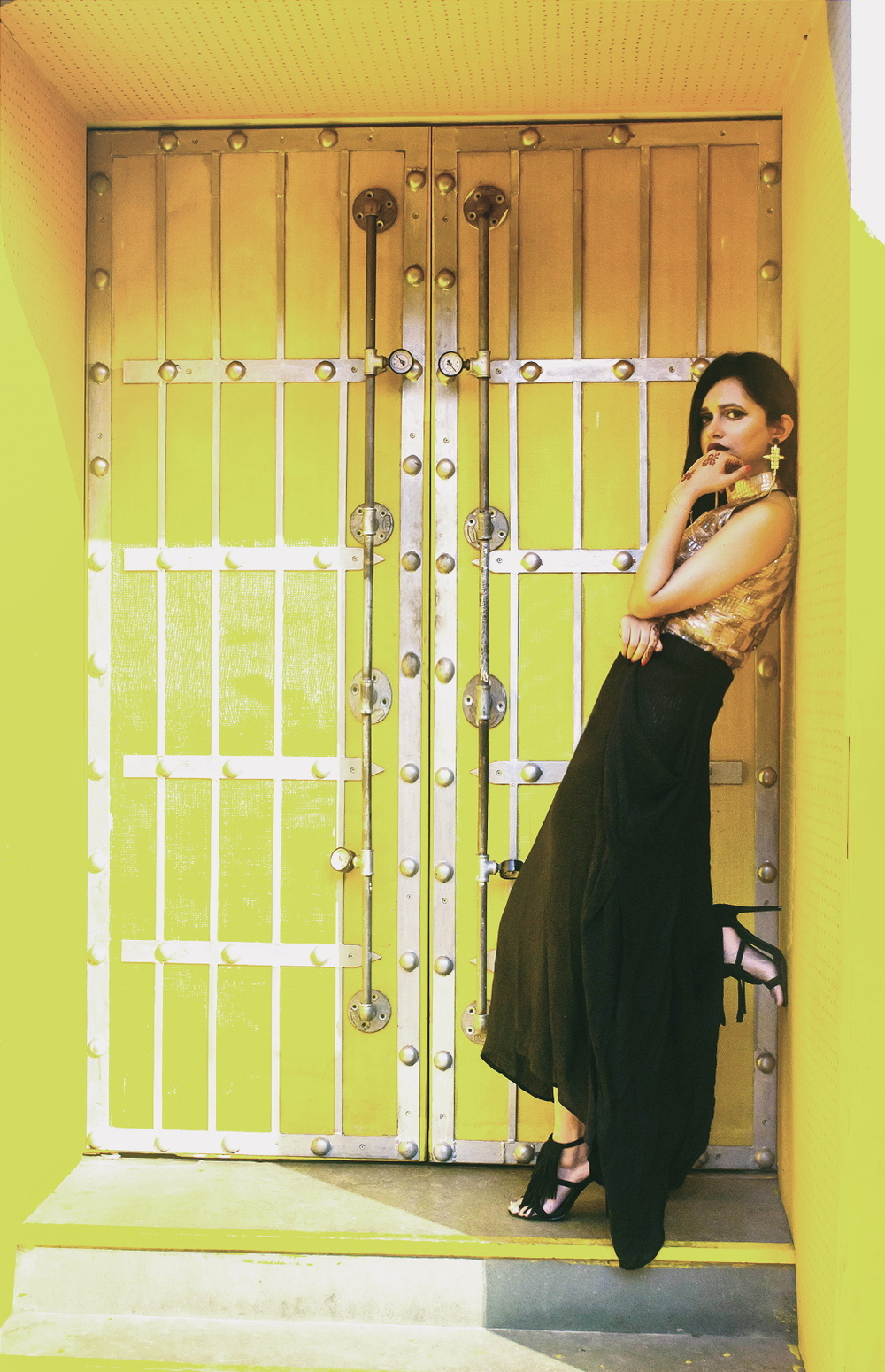The-Chic-Armoire-by-Nidhi-Kunder-Light-House-Cafe-1