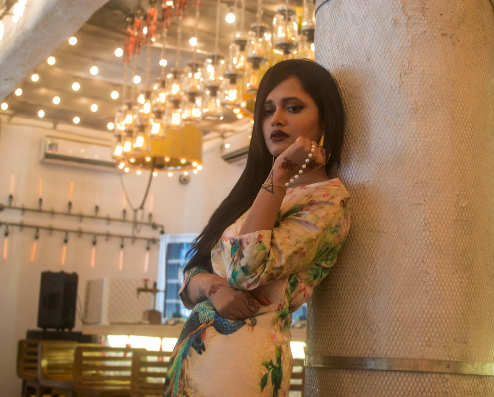 The-Chic-Armoire-by-Nidhi-Kunder-Light-House-Cafe-9