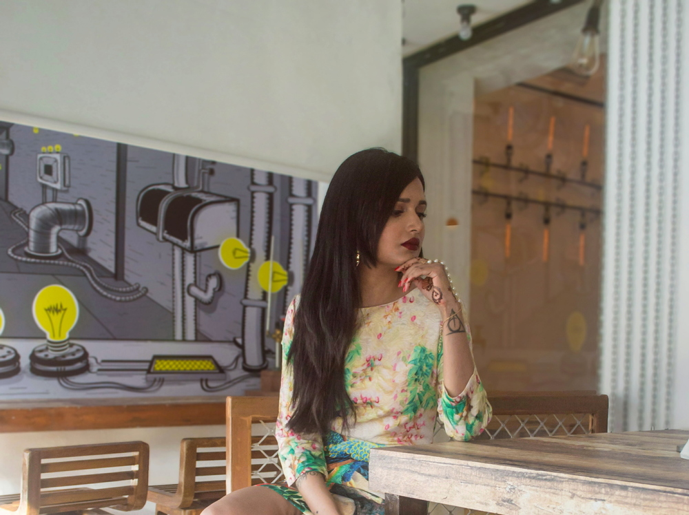 The-Chic-Armoire-by-Nidhi-Kunder-Light-House-Cafe-10
