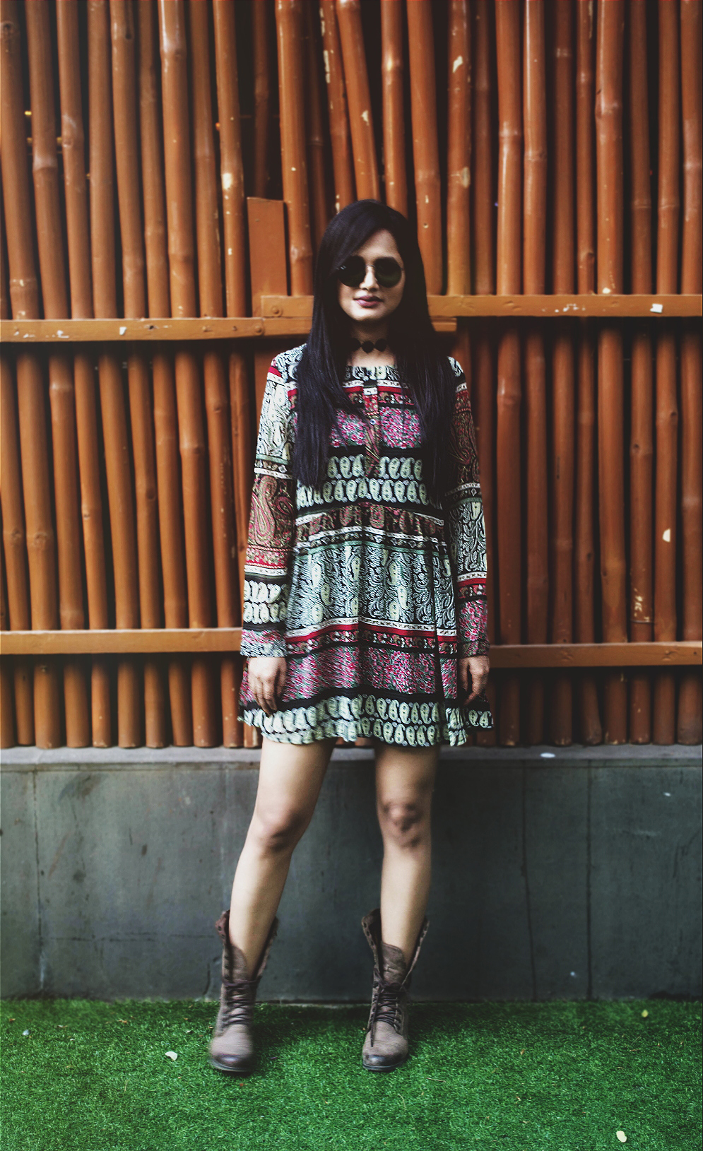 The-Chic-Armoire-by-Nidhi-Kunder-Shuffle-4
