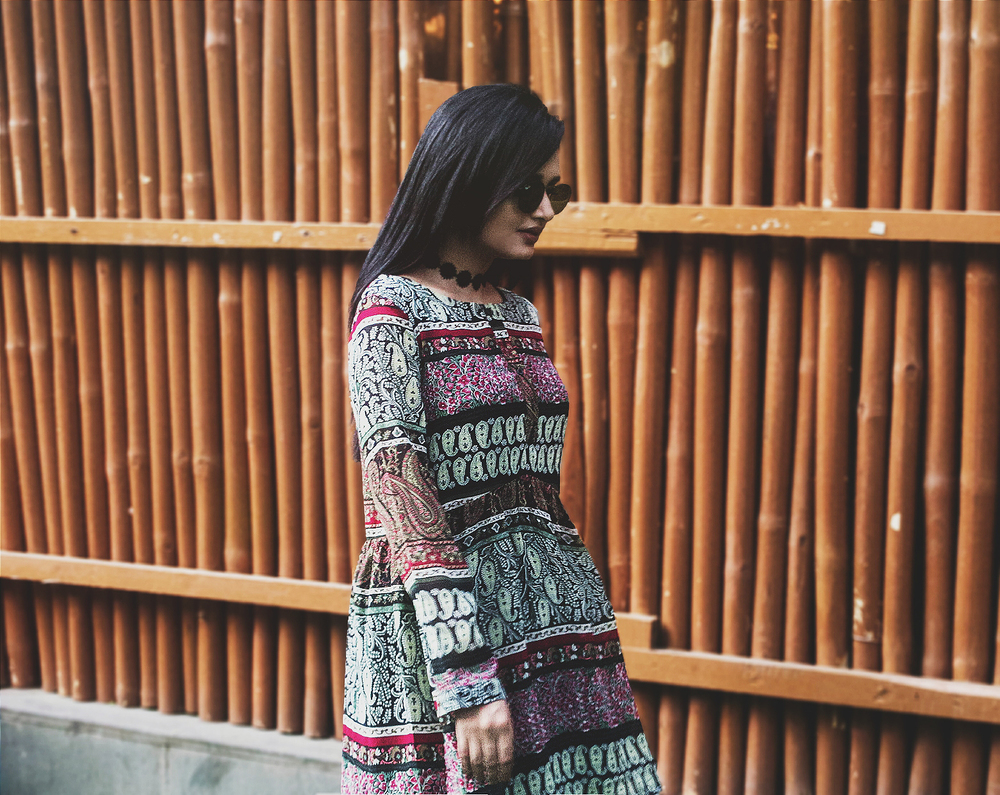 The-Chic-Armoire-by-Nidhi-Kunder-Shuffle-7