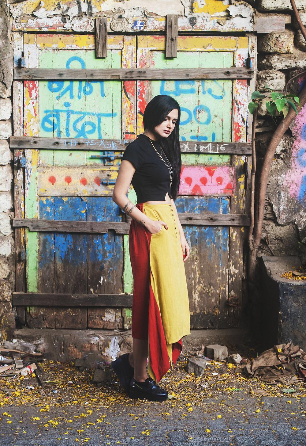 The-Chic-Armoire-by-Nidhi-Kunder-Jayati-Goenka-4