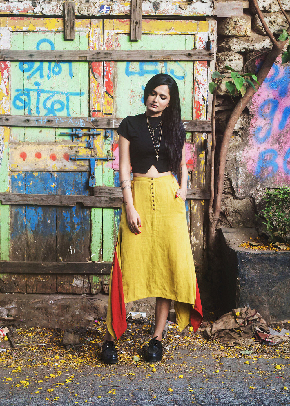 The-Chic-Armoire-by-Nidhi-Kunder-Jayati-Goenka-5