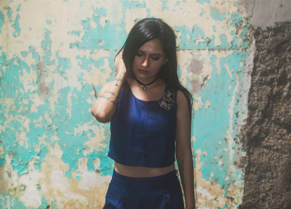 The-Chic-Armoire-by-Nidhi-Kunder-styleinme-Studio-Verandah-7