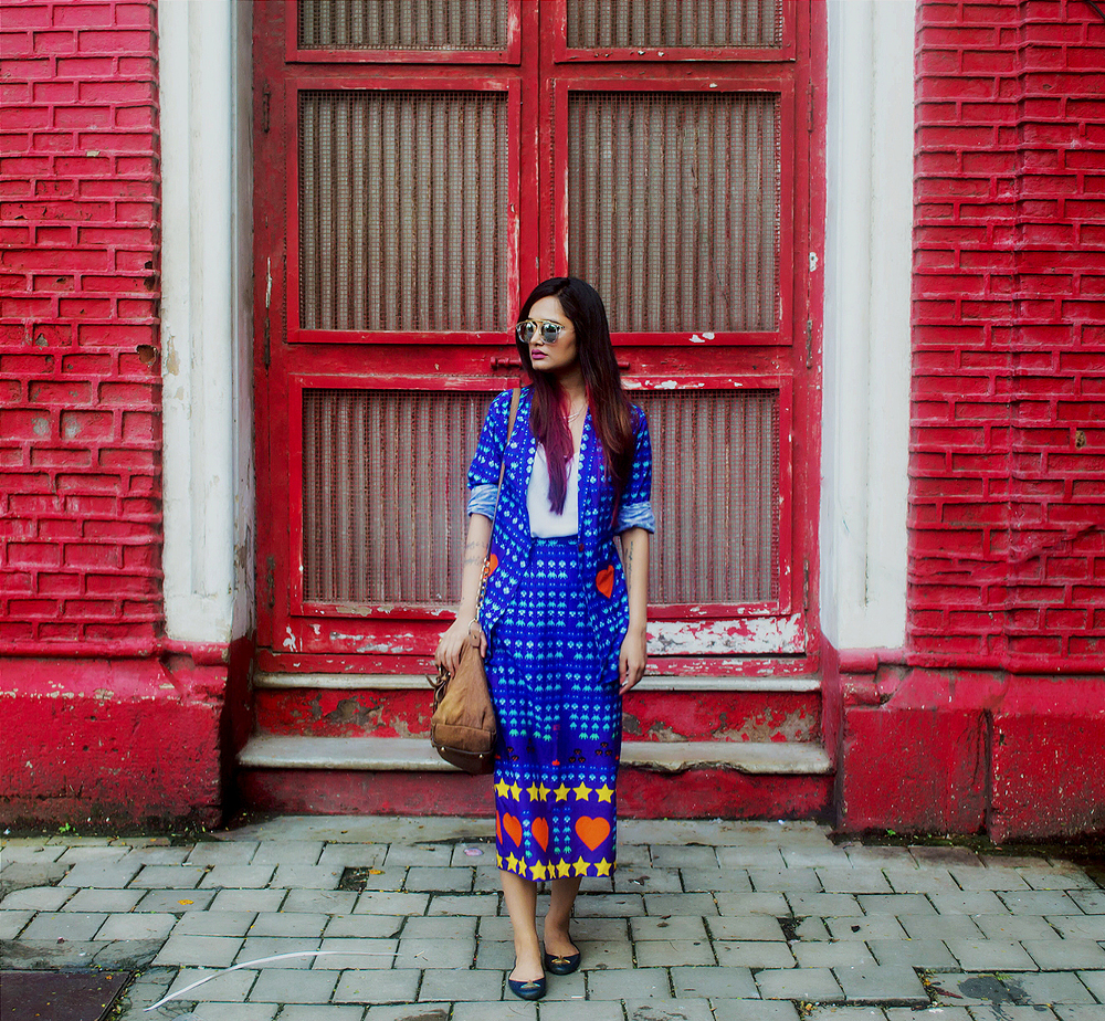 The-Chic-Armoire-by-Nidhi-Kunder-Nakita-Singh-1