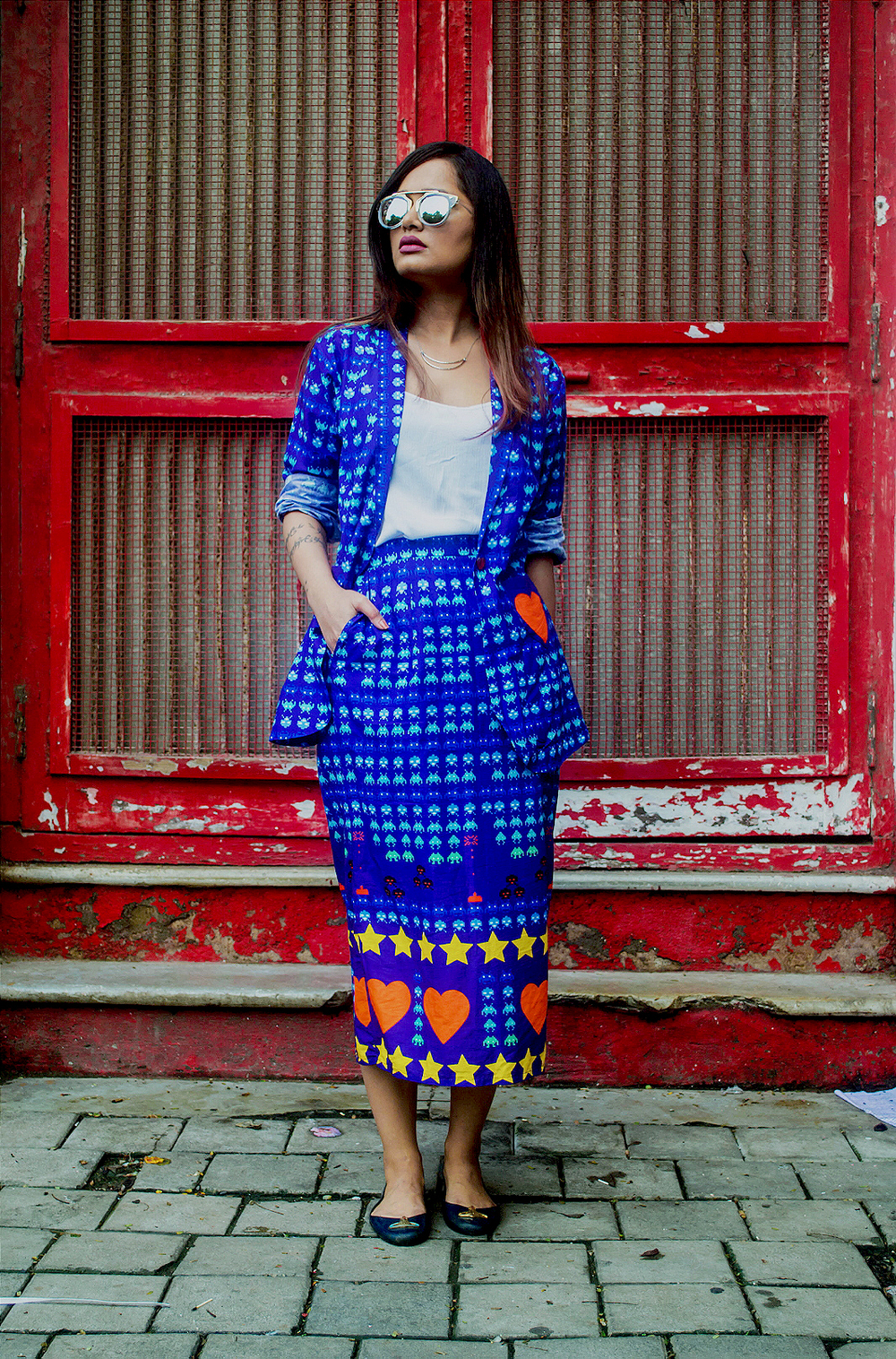 The-Chic-Armoire-by-Nidhi-Kunder-Nakita-Singh-2