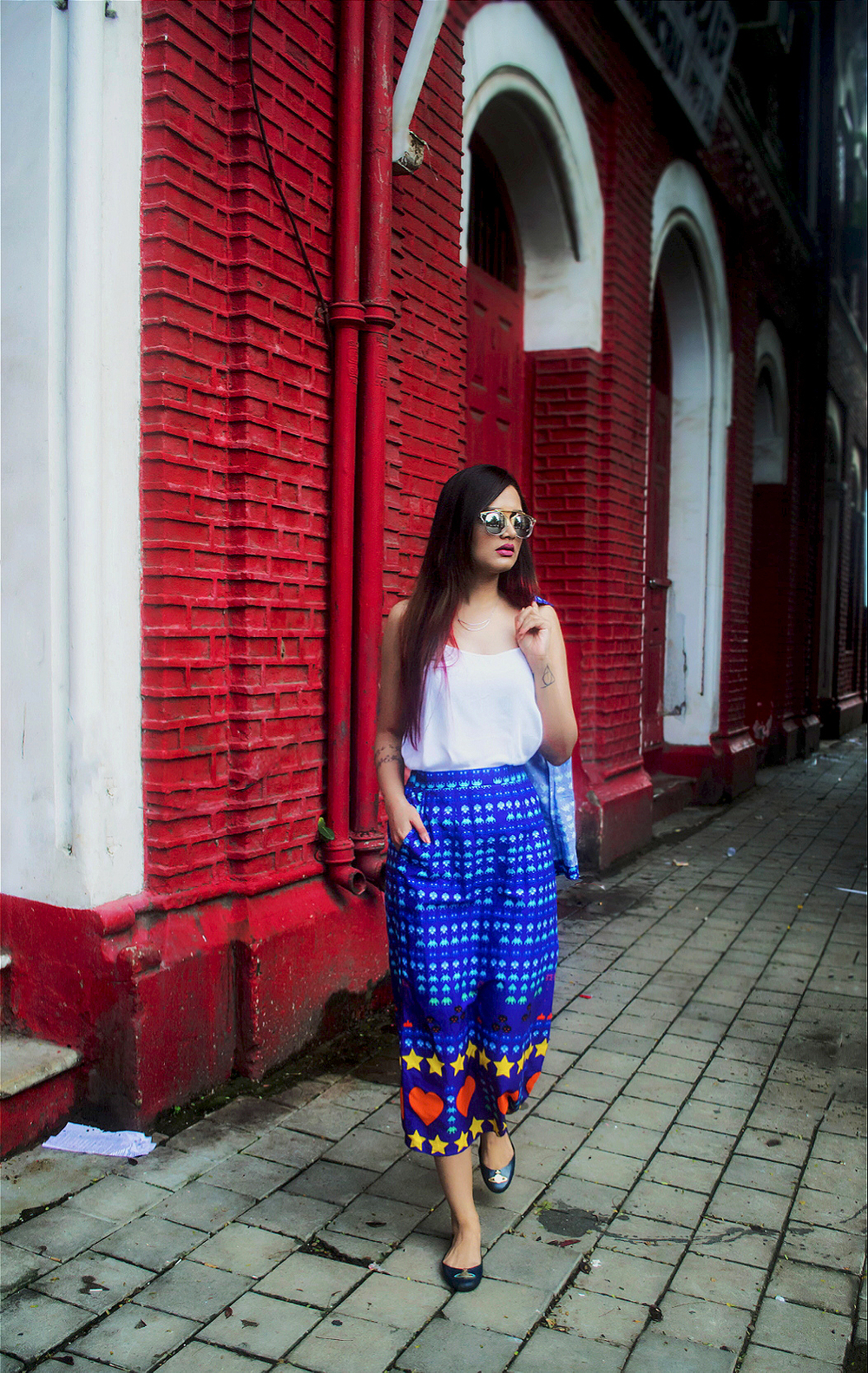 The-Chic-Armoire-by-Nidhi-Kunder-Nakita-Singh-7