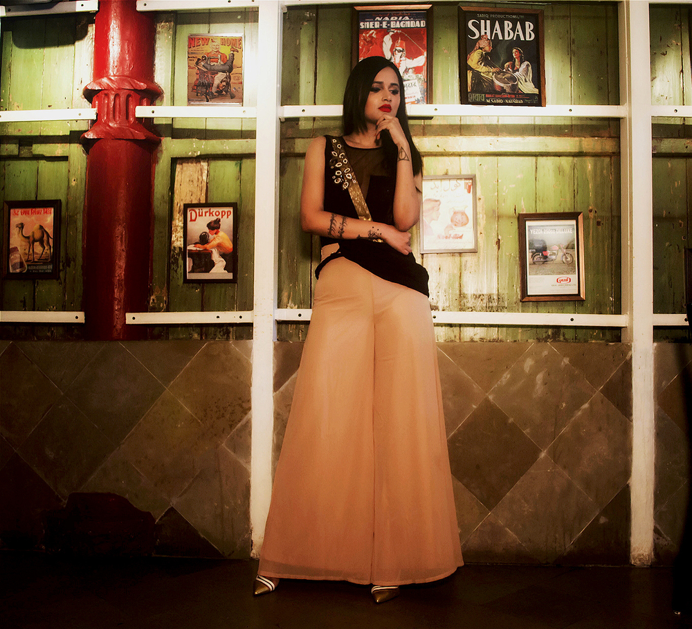 The-Chic-Armoire-by-Nidhi-Kunder-AnuPD-1