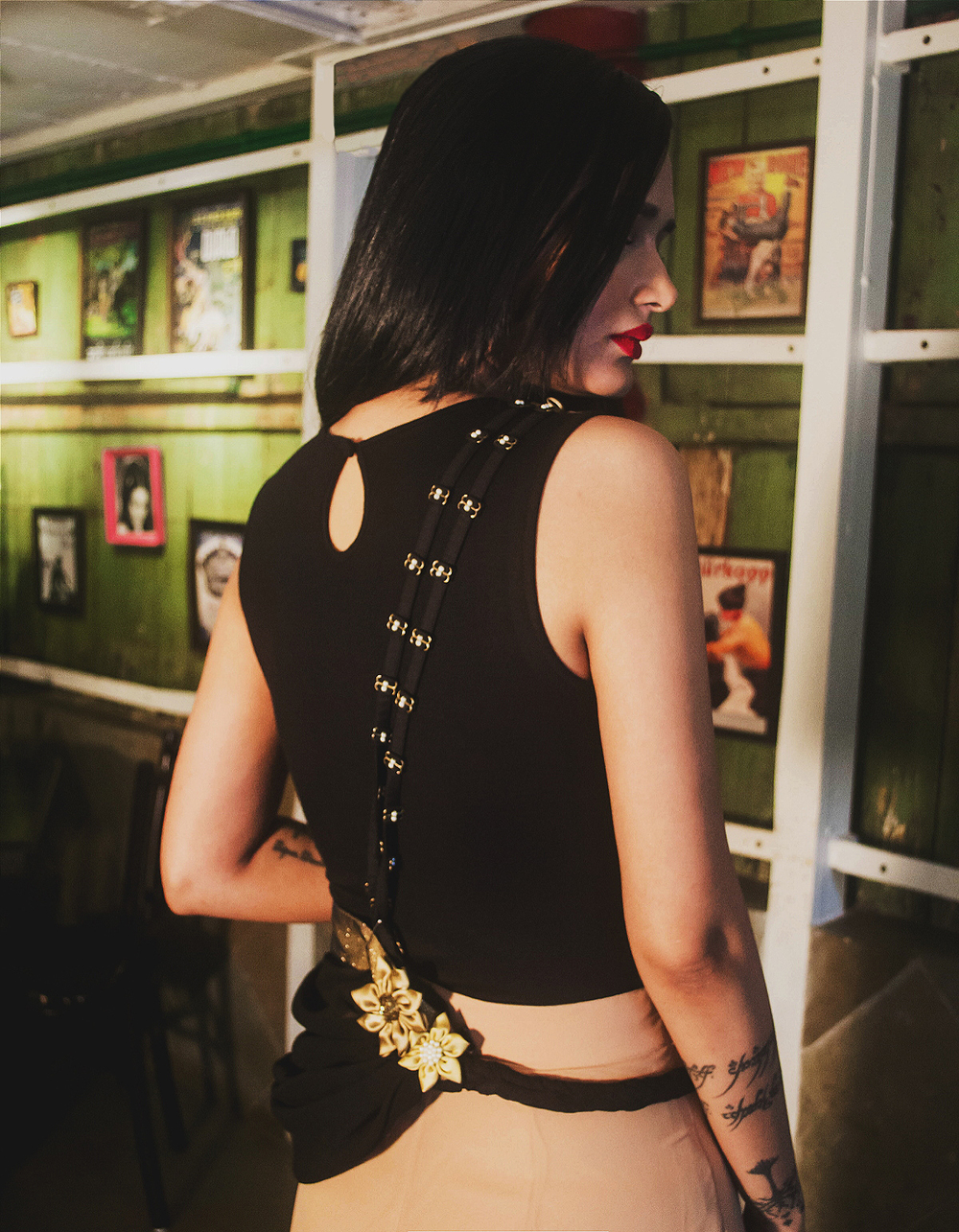 The-Chic-Armoire-by-Nidhi-Kunder-AnuPD-6